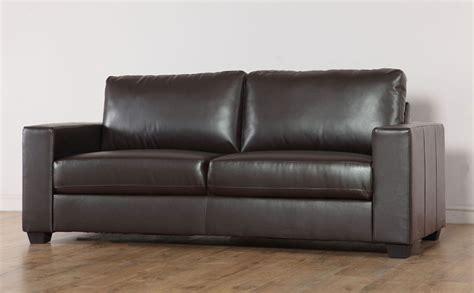 Leather Sofa Sale Uk Only Leather Sofa Sale Uk Only Bush Leather Sofa Sale Uk Only