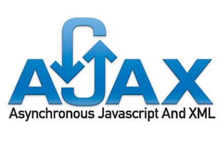 javascript tutorial in javatpoint asynchronous vs synchronous javascript phpsourcecode net
