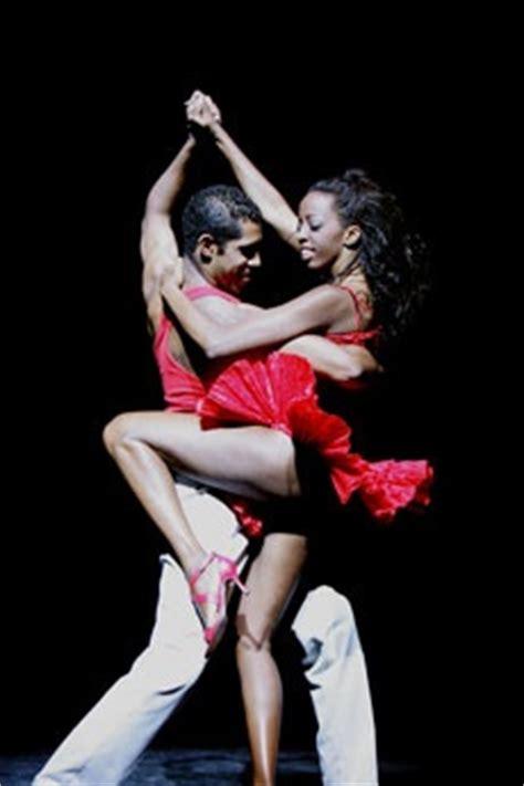 Dancing Lambada | let 180 s dance lambada dance like nobody is watching