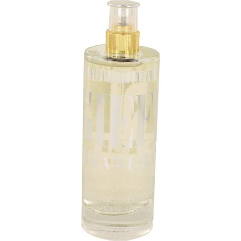 New Fragrance Ferre For By Gianfranco Ferre by Gieffeffe Perfume By Gianfranco Ferre Buy