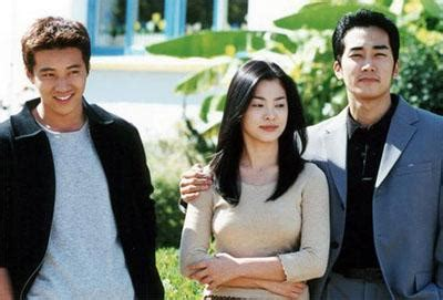 film endless love korean k drama endless love series my asian movie drama