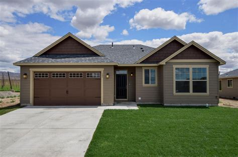 Aho Construction Floor Plans by New Construction Ranch Homes 28 Images Realtybyjenna