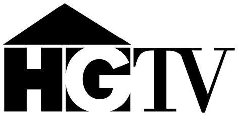 filehgtv logosvg wikipedia