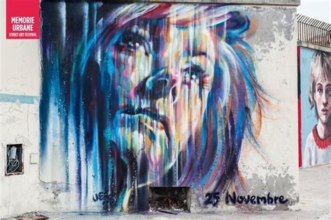 Dipingere Sui Muri by Dipingere Sui Muri A Dipingere Devo Avere Un Motivo Ben
