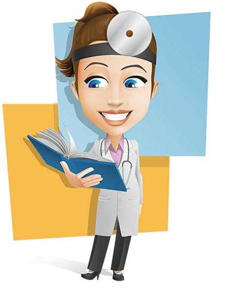 Ck Doctor bir kad箟n doktor ile evlenmeniz i 231 in 8 sebep