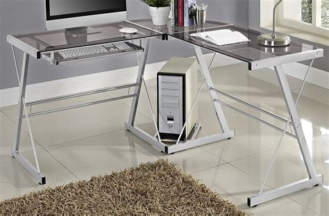Walker Edison Soreno 3 Piece Corner Desk Review Walker Edison Soreno 3 Corner Desk