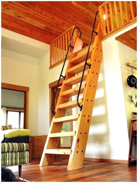 Access Stairs Design 17 Best Ideas About Loft Stairs On Loft Ideas Attic Loft And Attic Rooms