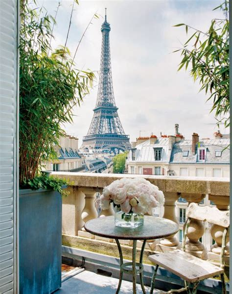 appartment in paris 17 best ideas about paris apartments on pinterest paris