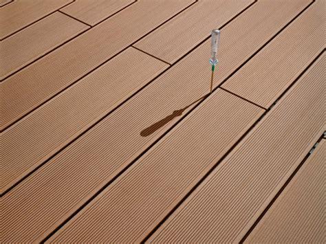 Outdoor Laminate Flooring Waterproof Laminate Flooring Flooring For Outdoor