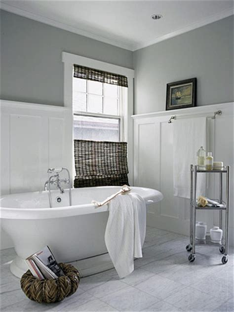 cottage style bathroom ideas new home interior design cottage bathroom ideas