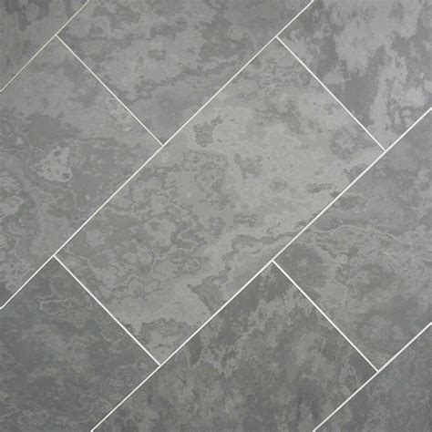 grey honed slate tiles mrs stone store
