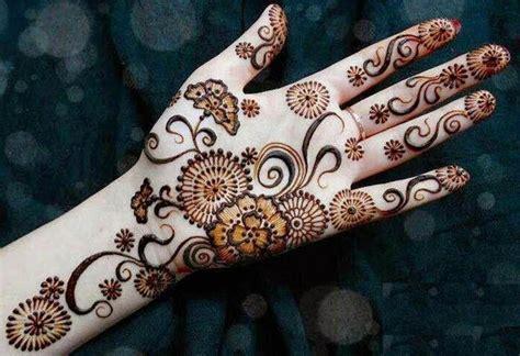 mahendi dizaen new bridal mehndi designs july 2014