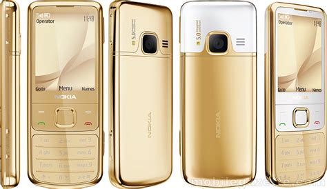 themes gold nokia nokia 6700 classic gold edition mobile gazette mobile