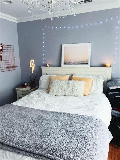 pin  bedroom inspo