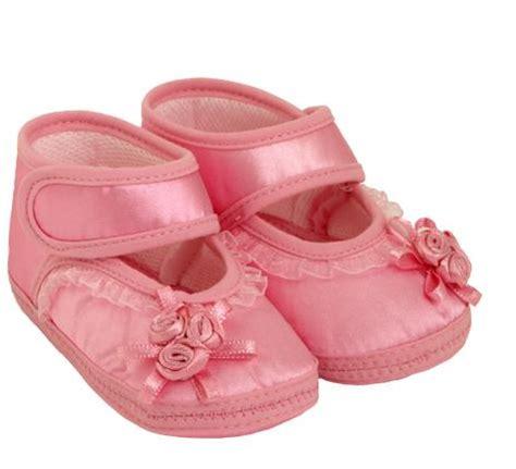 kz bebek ayakkab modelleri ongsonocom ki sezonu kiz bebek ayakkabilari