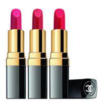 Chanel Lipstick Price chanel lipsticks