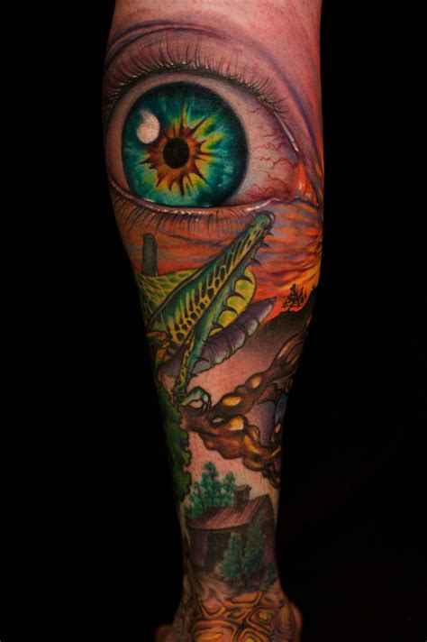 totem tattoo totem tattoos gallery