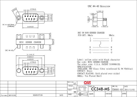 series wound motor wiring 100 watt motor elsavadorla