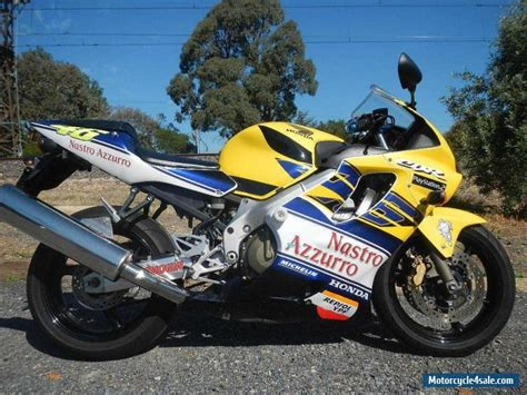 motorcycle honda cbr 600 for sale honda cbr600 for sale in australia