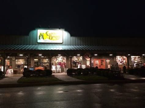by far worse cracker barrel visited review of