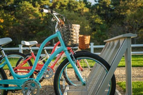 backyard bike rack hgtv dream home 2015 front yard hgtv dream home 2015 hgtv