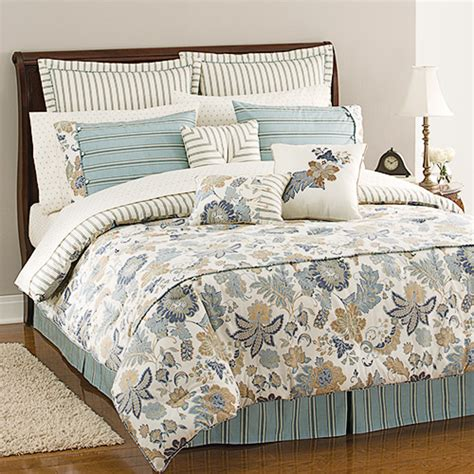 hometrends laurel comforter set home unnav walmart com