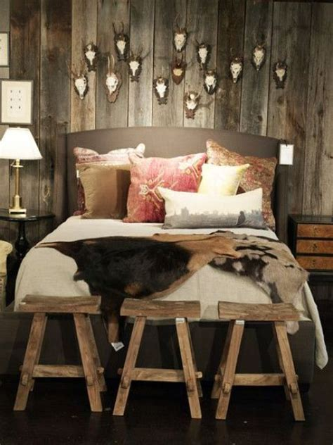 Room Decor Stores 65 Cozy Rustic Bedroom Design Ideas Digsdigs