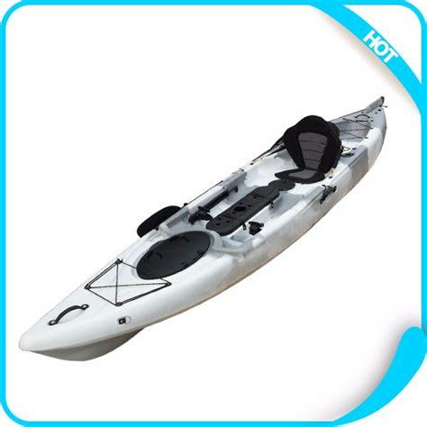 canoes cheap cheap china plastic canoe fishing kayak with kayak