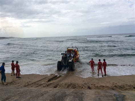 boat accident shelly beach motorcycle accident port edward police investigate