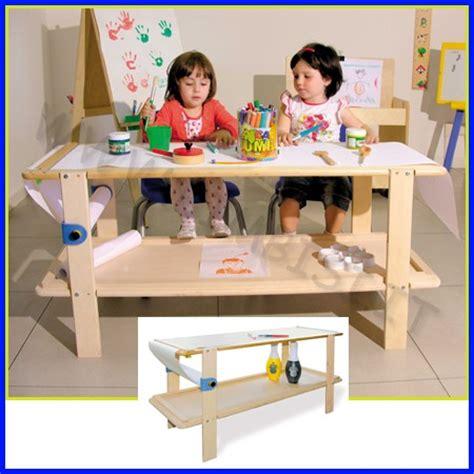 tavoli da disegno per bambini bimbi si arredamento zona pittura 106 08169 tavolo