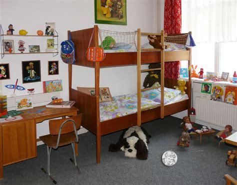 Museum Für Wohnkultur by Design Ddr Design M 246 Bel Ddr Design Ddr Design M 246 Bel