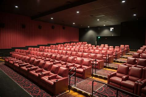 movie theaters with recliners in maryland amc rivertowne 12 renovation dc photographer z miller