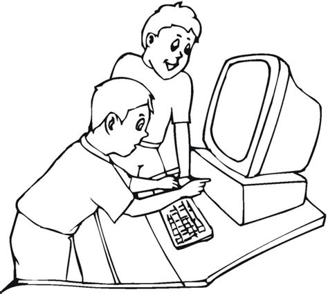coloring pages middle school students free coloring pages of middle school students