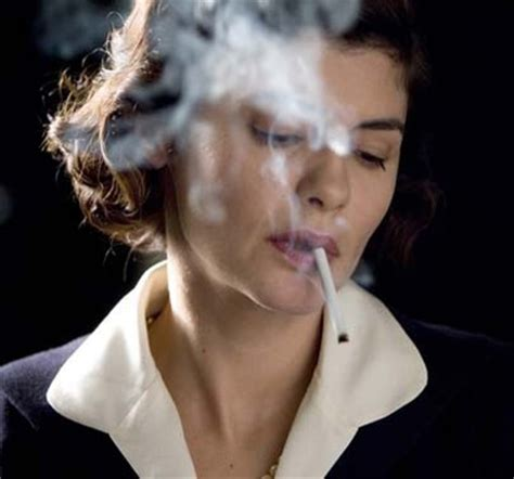 film coco chanel on line coco avant chanel una donna controcorrente mymovies it