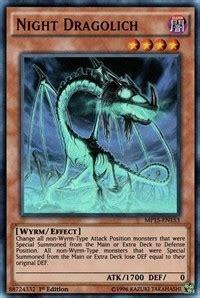 Yugioh Skull Meister Original dragolich 2015 mega tins mega pack yugioh gaming store for cards miniatures