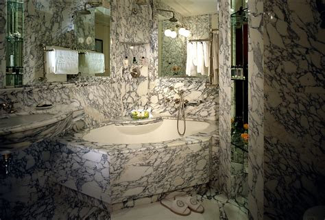 stone design small bathroom design ideas color schemes metal towel