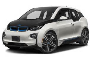 2016 bmw i3 styles features highlights