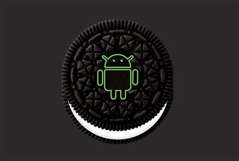 Android Oreo by How To Get Android Oreo Now If You A Compatible