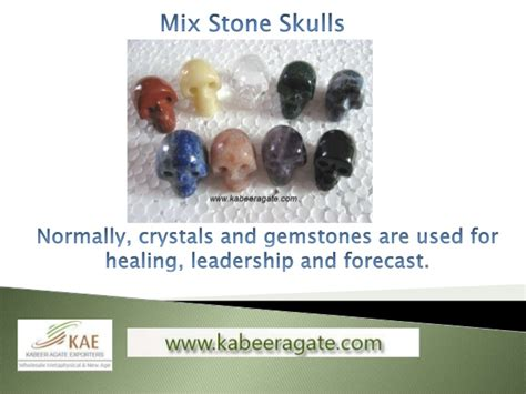 wholesale gemstone uk wholesale gemstone skulls usa uk india