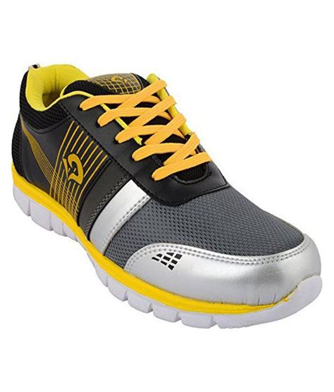 lifestyle sports shoes buywell black lifestyle sports shoes price in india buy