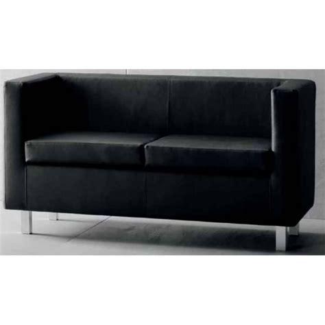 divano ecopelle divano sofa 2 posti kubo