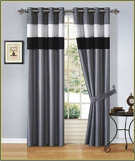 Argos Nursery Curtains Argos Nursery Curtains 17 Best Images About Office On Pinterest Light Grey Paint Drums And