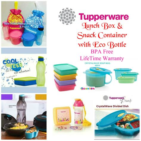 Best Seller Tupperware Eco 4 Awas Kehabisan buy authentic tupperware aquasafe eco fliptop water bottle bpa free best teachers day gift