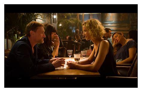 jamais le premier soir voir film complet en fran 231 ais jamais le premier soir 2013 unifrance films