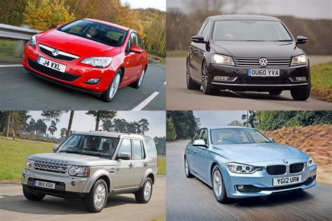 10 most common car problems and the cars most likely to them auto express