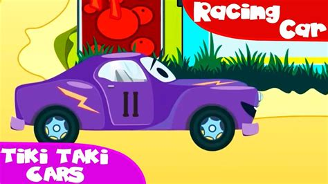cartoon race car race car cartoon www pixshark com images galleries