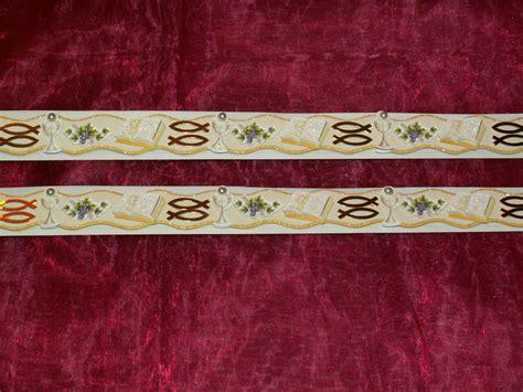 3d Sticker Kommunion by 3d Bord 252 Re Sticker Kommunion Konfirmation Die Tischdeko