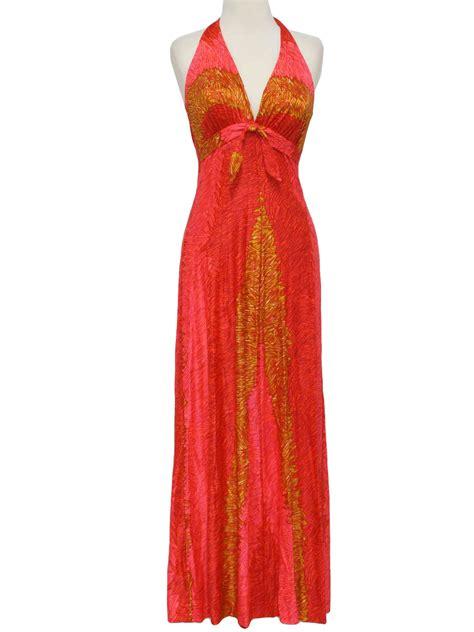 sun dresses for women over 60 sun dresses for women over 60 hairstylegalleries com