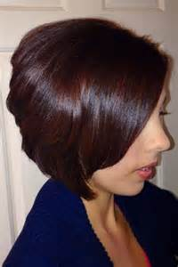 mahogany hair color hair color by feria rich mahogany hair