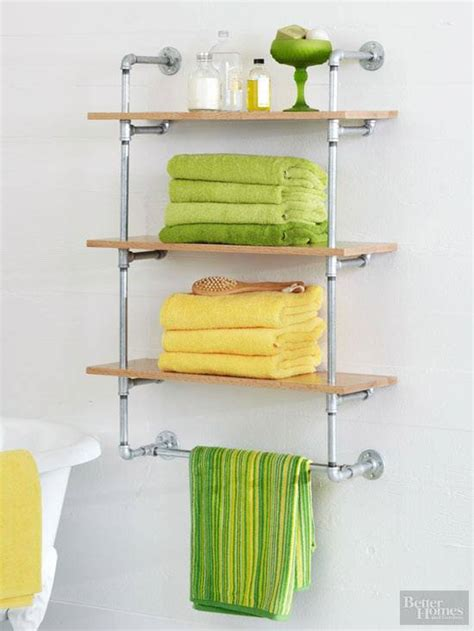 10 unique diy shelves for home storage diy and crafts 8 creative home projects you can do it yourself